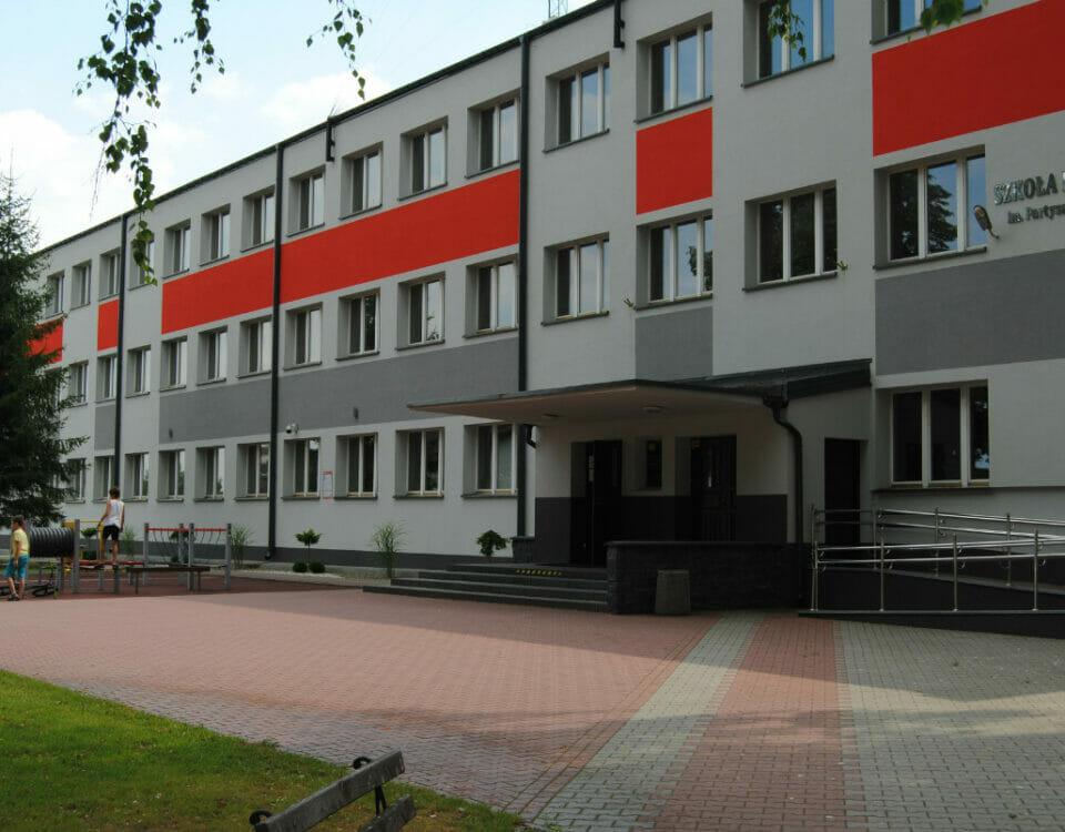 szkoły otwarte 1 września